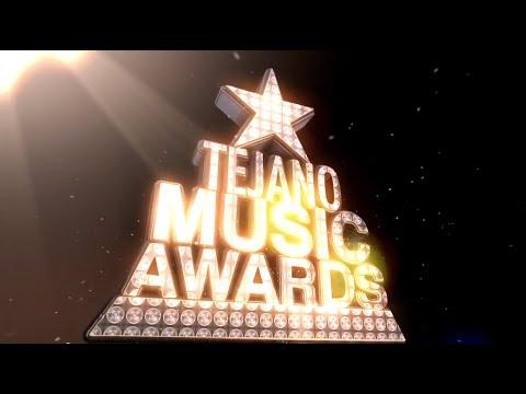 2014 Tejano Music Awards - Jaime y Los Chamacos