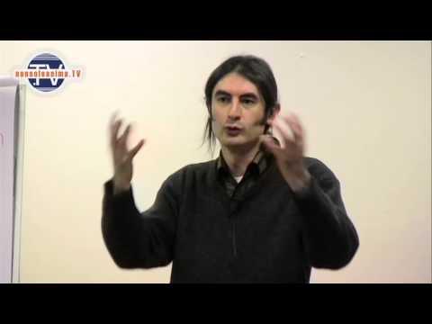 Salvatore Brizzi  Il miracolo del nato cieco