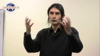 Salvatore Brizzi - Il miracolo del nato cieco