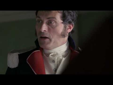 John Adams rips Alexander Hamilton a new one
