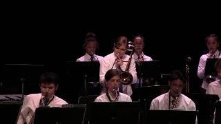 07 Jazz Band II