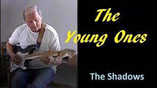The Young Ones (The Shadows)