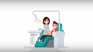Is Your Dental Hygienist Registered?