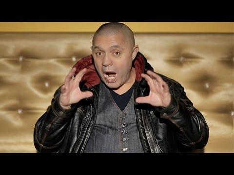 Nicolae Guta - Efectul WOW (VIDEOCLIP OFICIAL) Manele 2016