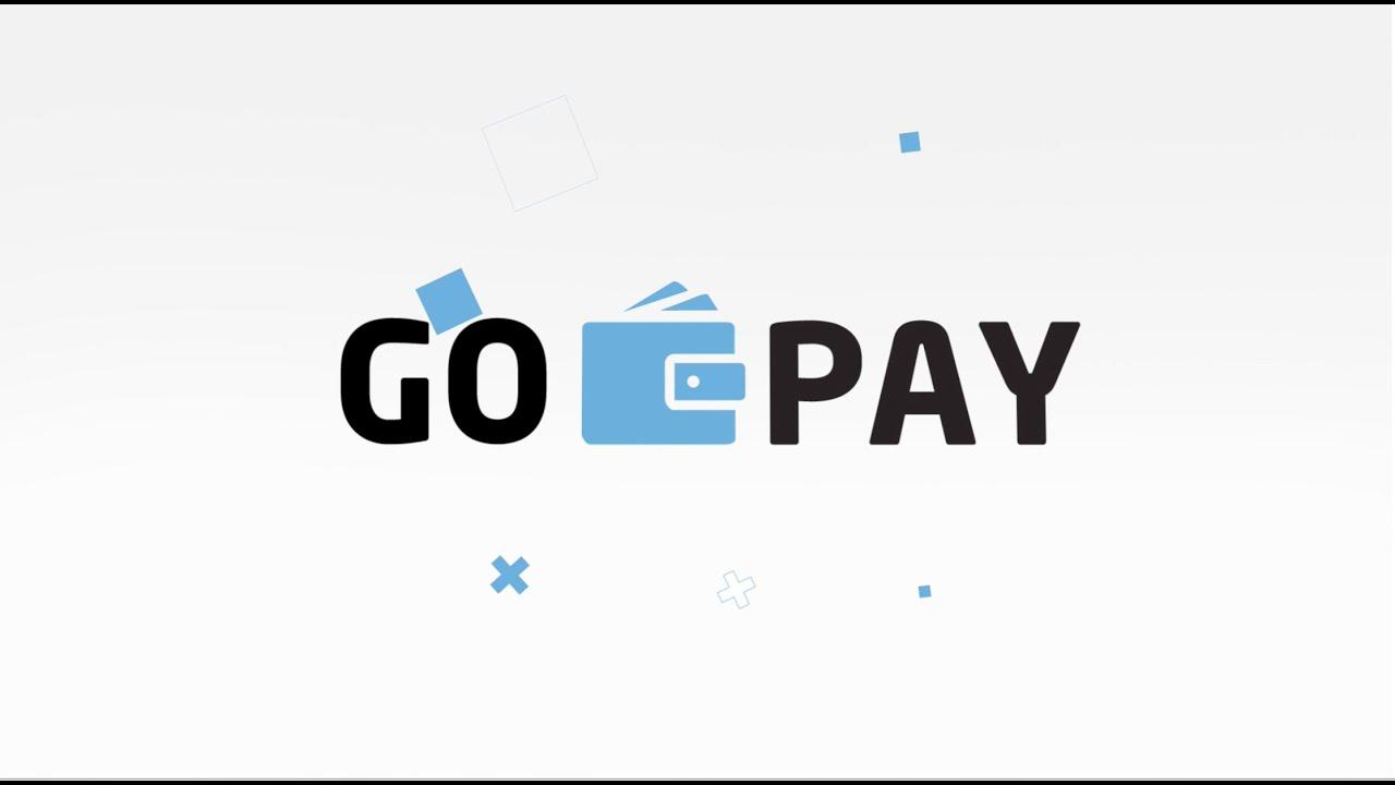 GO-PAY: Cara Mudah Menikmati Pembayaran Di Aplikasi GO-JEK