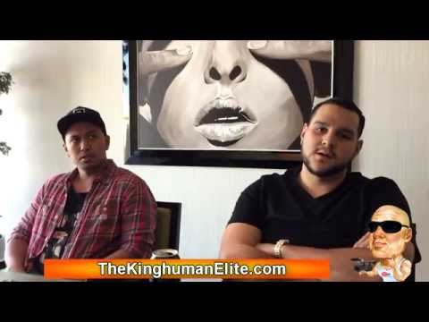 How These Two Guys Turned $40 Into A Multi Million Dollar Business