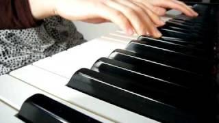 名探偵コナンのエンディング曲 http://tsukiyotsukiyo.blog66.fc2.com/b...