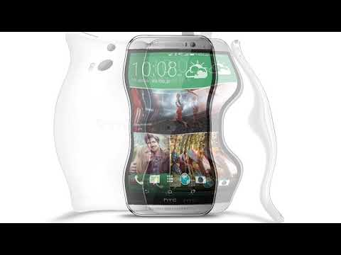 htc-one-m8-32gb-unlocked-smartphone-u-s-version-glacial-silver