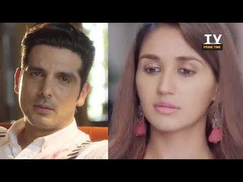 Ranvir To Take Revenge From Aanchal In Mauritius Trip | Haasil | TV Prime Time