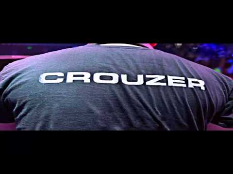 NEXBOY- WANTED (Crouzer Remix)