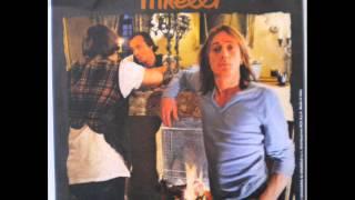 I TIRELLI MUSICA CHE RAPISCE 1982