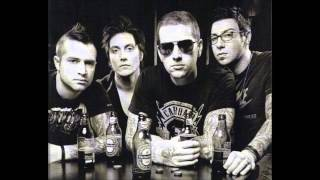 Avenged Sevenfold - So Far Away (Acoustic Version)