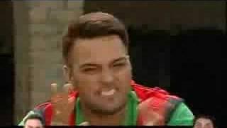 Funny Punjabi Videos