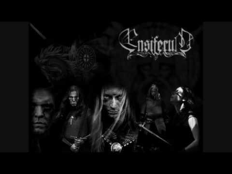 Ensiferum   Battle Song
