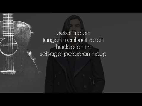 Virzha - Kita Yang Beda (Lyric Video)
