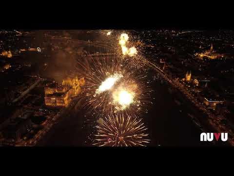 2017 augusztus 20 tűzijáték