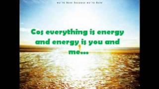 Anathema - Everything