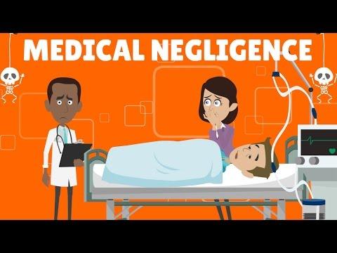 UAE Medical Liability & Malpractice Law   Explained   Lex Animata