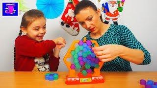 Salveaza Albinuta Un Joc pentru Copii si Parinti Save the Bee Game