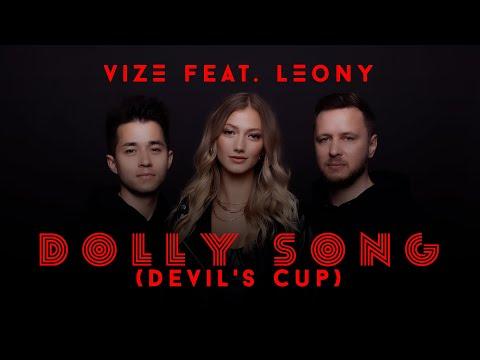 VIZE x LEONY - Dolly Song (Devil's Cup)