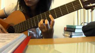 Bertie Higgins - Casablanca Classical Guitar