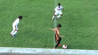 go cup 2016 sub 10 braslia futebol academia spfc 5 x 2 play soccer go parte 1