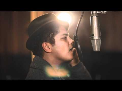 Vimeo 28211660 Bruno Mars  Grenade  Remix