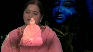 Shivoham Shivoham - by Sarita Joshi