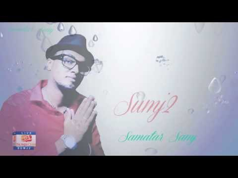 Samatar Samj Hees cusub Dardaaranka aabo maqal Lyrics 2014