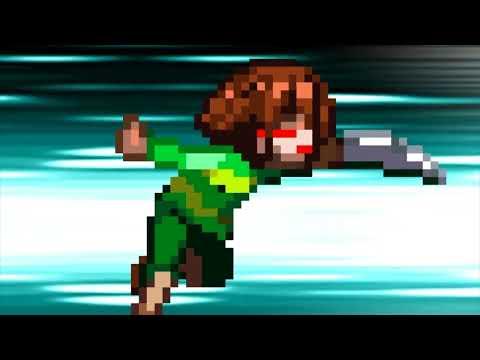 Top 5 WORST & BEST Episodes of Cartoon Fight Club! Cartoon Fight Club