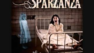 Watch Sparzanza Hell Is Mine video