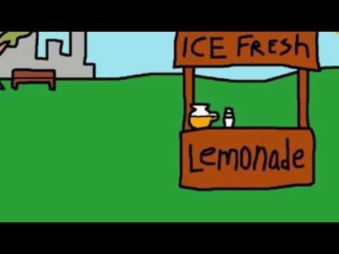 Opposite Of The Duck Song (LEMONADES)