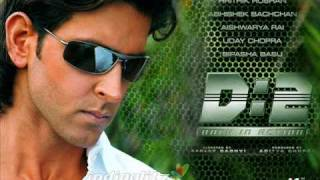 Krazzy 4 Remix Song (Hot Hrithik Roshan).wmv