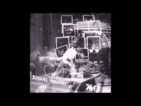 elliott smith - sweet adeline (lyrics in description)
