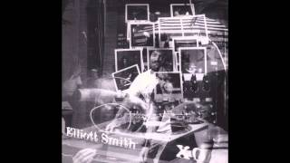 Watch Elliott Smith Sweet Adeline video