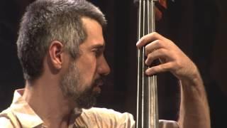 Bamboo | Bambuzal (Alex Buck) | Instrumental Sesc Brasil