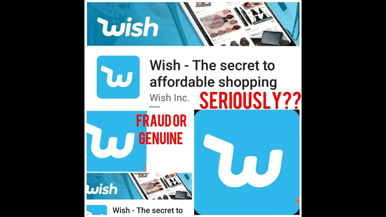 Wish app review in india | Free products |65 RS products