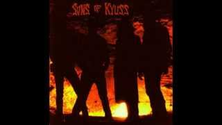 Sons Of Kyuss - Love has Passed Me By