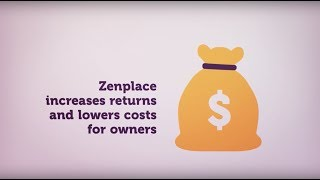 Zenplace - Property Management for Owners with 100% Happiness Guarantee