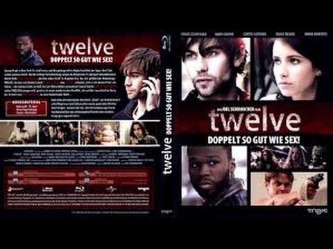 Twelve 2010 FULL MOVİE
