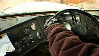 "Inupiat language version--North Slope  PSA  summer trucks 2011  ""home""  6 29 11"
