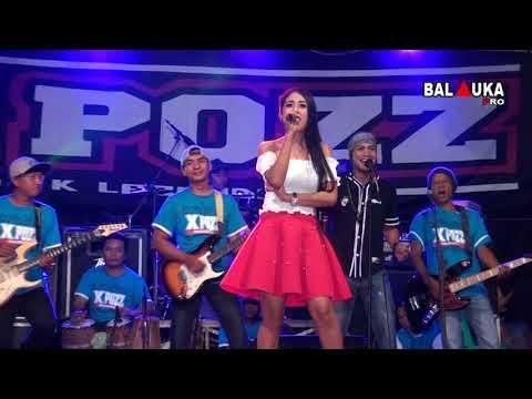 YUNI ALFARIZI SAWANGEN XPOZZ TERBARU 2017 LIVE GABUS PATI