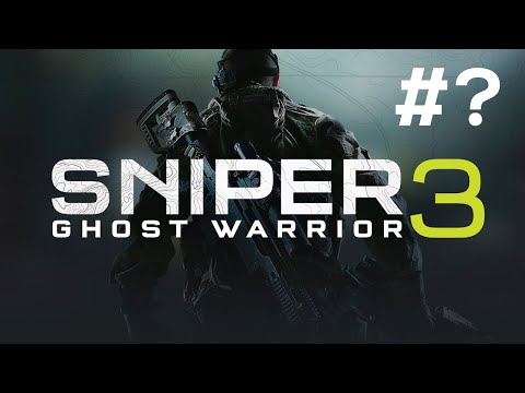 Sniper Ghost Warrior 3 | Point Of Interests (Part 1) | Game And Gamez |