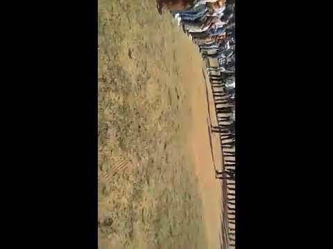 Leswika La Moteo ft Tumelo le Arry Mahlangu by Jmaan Mahlangu