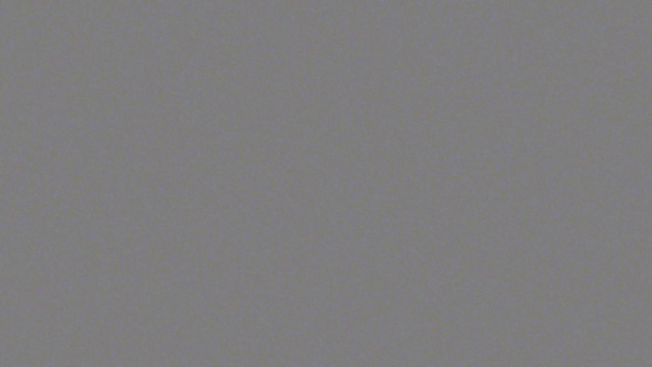 4k Film Grain Overlay - Cinematic Film Gain Texture  16mm, 35mm, 70mm