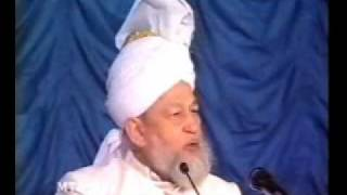 How to Prove Truth of Imam Mehdi and Promise Messiah without help of Ahadeeth?