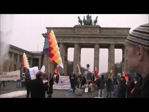 Den Kalten Krieg stoppen, damit es nicht heißer wird - Eine Erklärung wider den Irrsinn