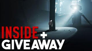 Its US vs The World! - INSIDE: Episode 1 - Free Copy GIVEAWAY