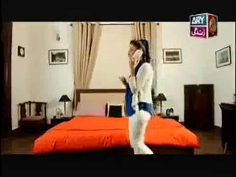 2nd Love Marriage Telefilm Eid Special Full HQ On Ary Digital 7 October 201400h38m17s 00h39m17s