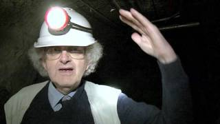 Gold from Outer Space - Periodic Table of Videos